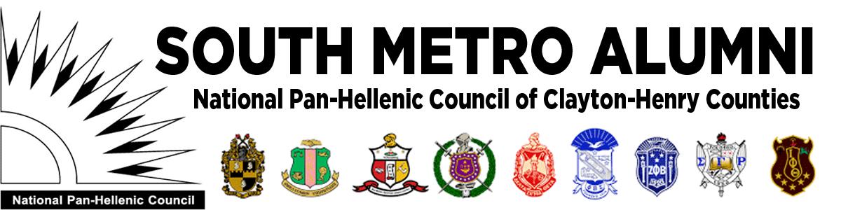South Metro Alumni Council